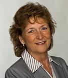 Pamela Wilkinson