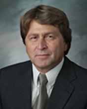 Bill Assenmacher