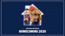 Homecoming 2020